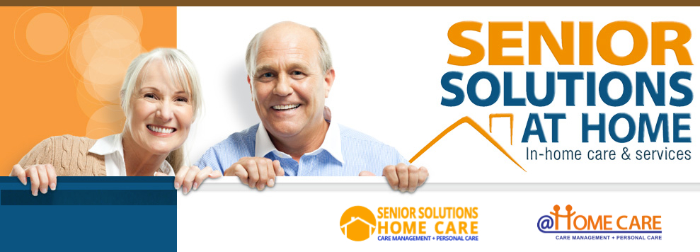 Senior Solutions at Home, Inc